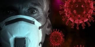 Instead of 14 Days, CDC Might Reduce Mandatory Quarantine Period to 7-10 Days