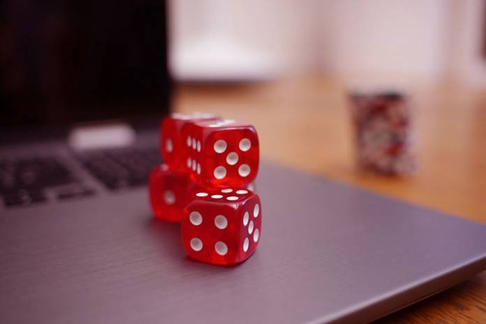 Responsible Gaming: Signs that an Online Casino is Legit