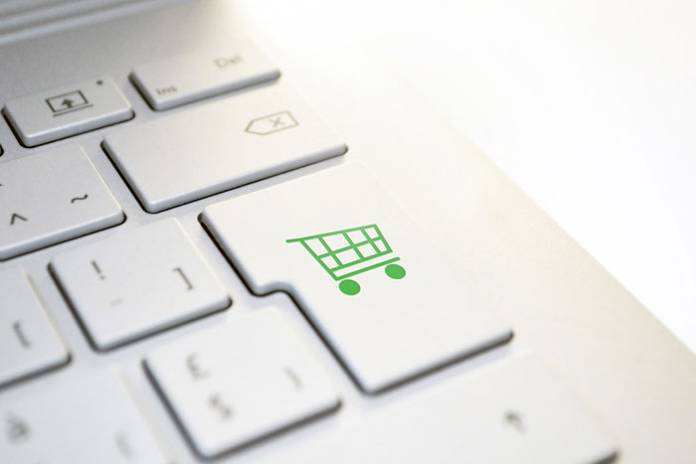 Tech Trends That Are Changing E-commerce