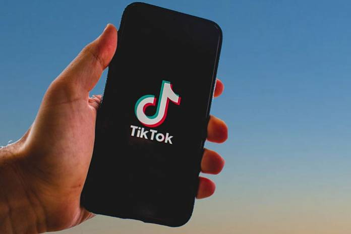 TikTok Petitions CFIUS over Pending Case that Seems to Have Been Ignored
