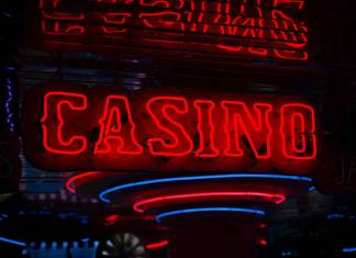 Top Casino Movies of All Time