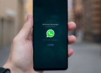 WhatsApp Introduces New Feature that Allows Users to Send Self-Deleting Messages