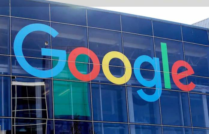 38 US States File Antitrust Lawsuit against Google for Alleged Monopoly of Search Results