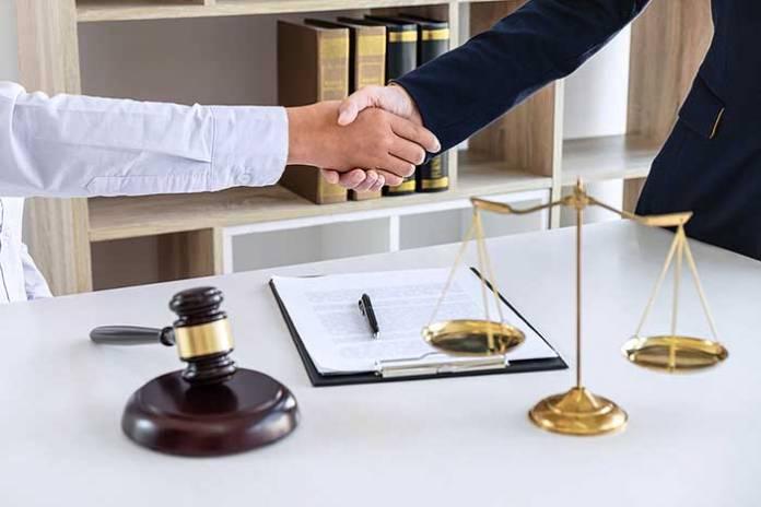 Benefits of a Lawsuit Loan
