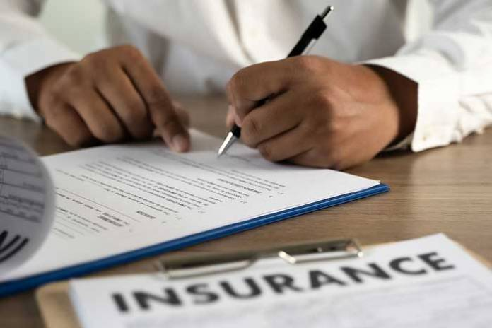 Know All About Health Insurance Plans
