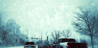 The Risks of Winter Driving and How to Deal with Them