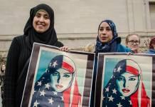 Texas Files First Major Lawsuit against Biden for Suspending Deportation