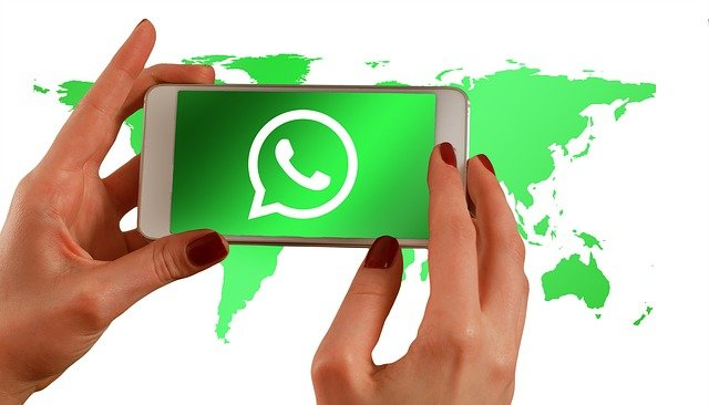 WhatsApp's Privacy Policy Update Postponed till May 15