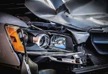 5 Critical Things for Which You Need a Houston Car Accident Lawyer