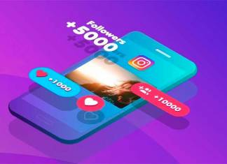GetInsta – Easily get free and 100% real Instagram Followers without any Risk