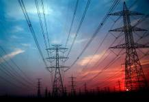 Green Development LLC Weighs In on the Energy Grid of the Future: Part One