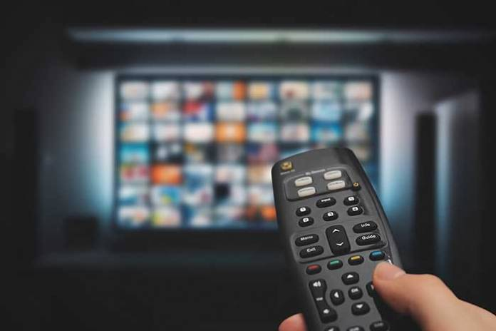 Streaming Services vs. Cable TV: Side by Side Comparison