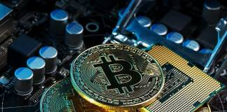 About Mining PKT Cryptocurrency