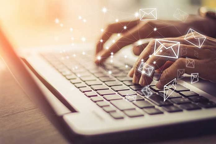 Email Personalization Techniques: Tips and Tricks to Get More Clients