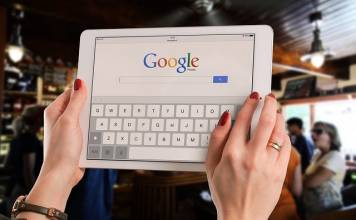 Google Faces Class-Action Lawsuit for Secretly Collecting Users Data in Incognito Mode
