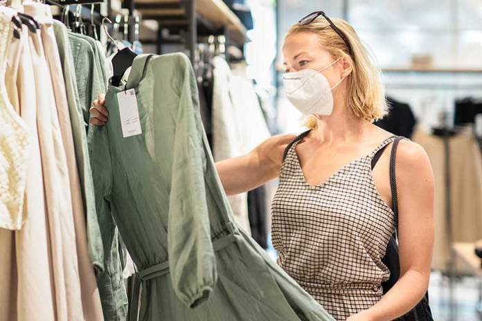How Automation Is Changing the Face of Retail