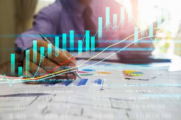 How Does a Company's Earnings Season Affect Stocks?