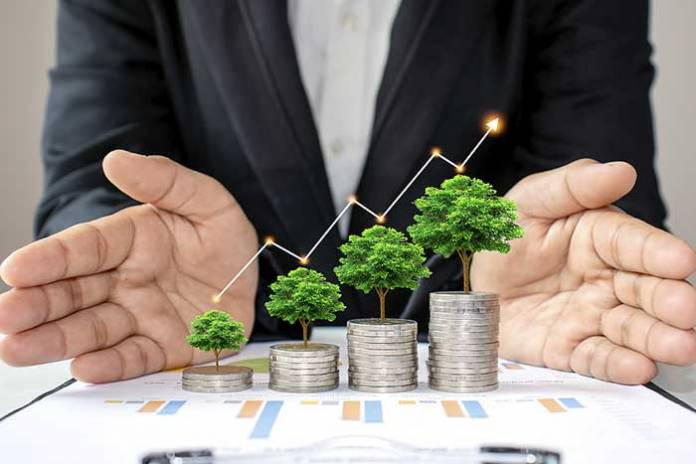 Simple Tricks To Help Grow A Business
