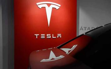 Tesla Cars Would Be Shut Down If They Were Used To Spy on Chinese Government