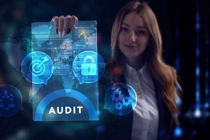 What is a Technology Audit, and Does Your Business Need One?
