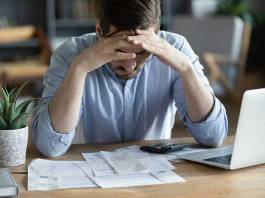 5 Consequences of Ignoring Your Debt: Reasons to Contact Resolvly for Debt Resolution