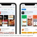 Apple Rolls Out Autocomplete Suggestions for Keyword Searches on App Store
