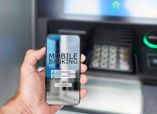 5 Things that You Want Your Bank's Phone App to Do for You