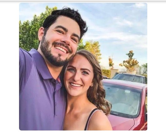 Camper Aide of Rep. Raul Grijalva Dies in Death Valley, Wife Rescued By Helicopter