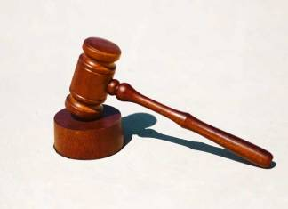 Guide to Hiring a Personal Injury Attorney