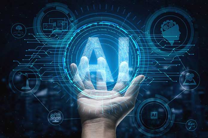 National Legal Staffing Support Comments on the Role of Artificial Intelligence in the Legal Industry