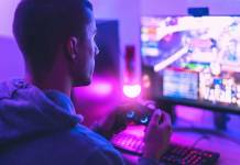 New for 2021: A Selection of The Best Streaming Services for Games