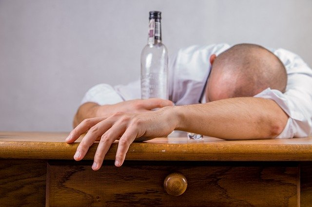 No Amount of Alcohol Is Safe For the Brain – Researchers Find in Expansive Study