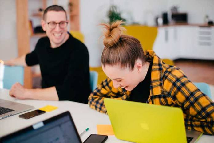 Scott Crocket, Everest Business Funding's CEO, Explores Five Proven Strategies to Boost Employee Satisfaction and Retention