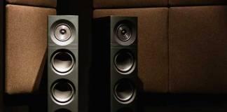 The 5 Best Surround Sound Systems Under $1,000