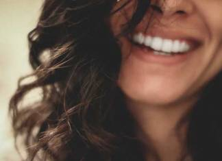 The Best Way To Improve Your Smile For Better Confidence
