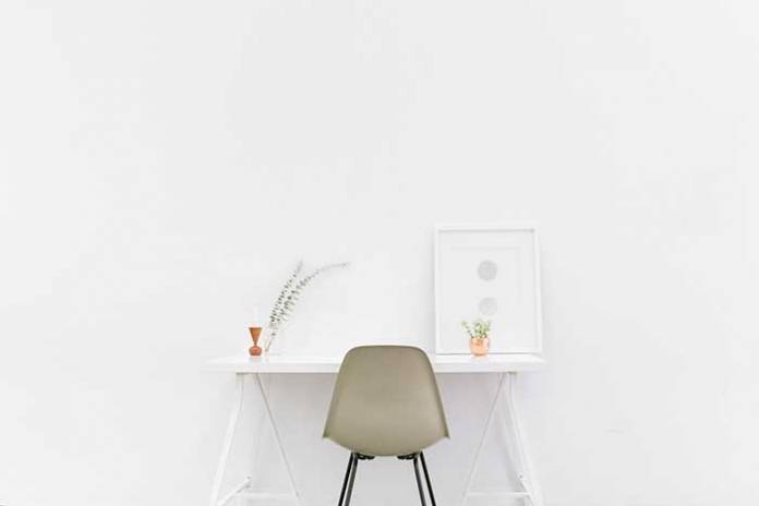 The Importance of Minimalist Design in Your Home