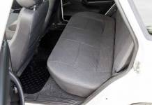 What To Consider Before Buying A Seat Cover