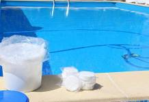 All You Need to Know About Pool Chemicals