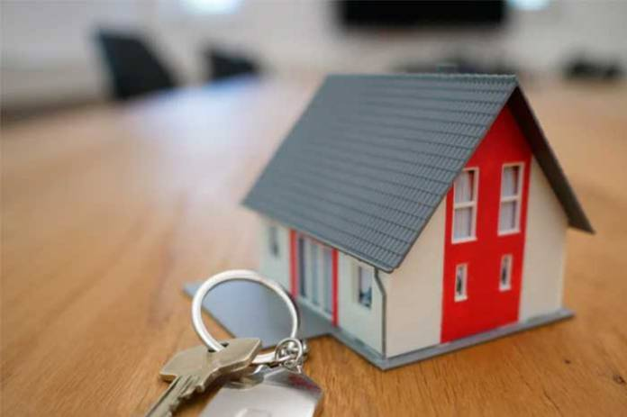 Andrew Shader, Real Estate Expert, Explains Real Estate Jargon for First-Time Investors