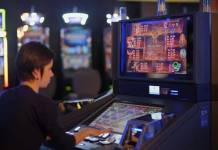 New Slots and Casino Games to Look Out for in Poland