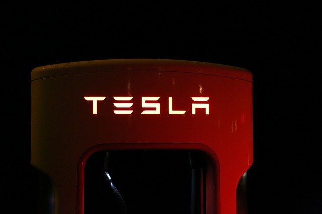 Tesla Recalls Over 285,000 Vehicles Assembled In China over Cruise Control Issues
