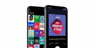 Automattic, Owner of Tumblr and WordPress, Acquires Pocket Casts for Podcast
