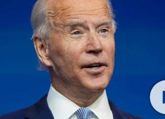 Biden Incentivizes Vaccinations; Asks Local Govts to Pay $100 to Vaccinated Persons