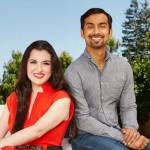 Instacart Poaches Facebook's Head of App, Fidji Simo, as CEO with Cold Email