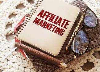 Julian Narchet Explains How Healthcare Businesses and Professionals Can Leverage Affiliate Marketing