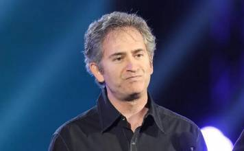 Mike Morhaime Apologizes For Sexual Harassment That Occurred When He Headed Blizzard