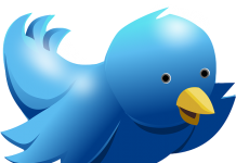 Twitter Gives Headup on Three Major Features That May Soon Hit the Market