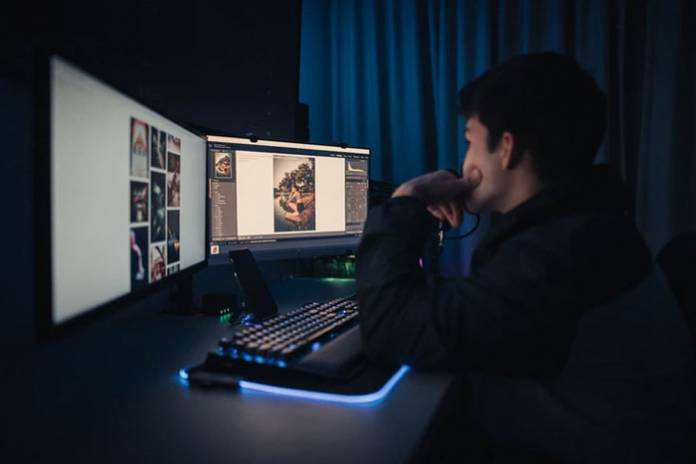 Use Your Computer Screen Right: 6 Things to Know