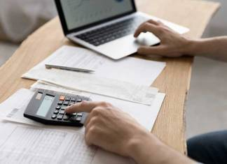 Ways to Prepare your Budget Fast