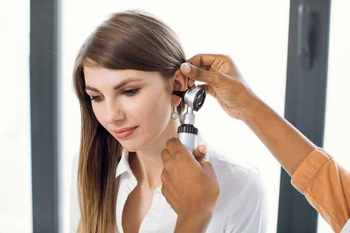 When do You Need to Visit an Ear Specialist?
